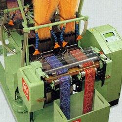Термобумага 110х30х12 производитель